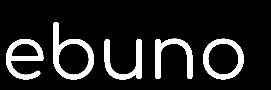 Ebuno